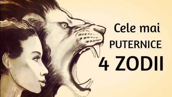 Horoscop zilnic 10 februarie: Urmeaza o zi de cosmar pentru doua zodii!