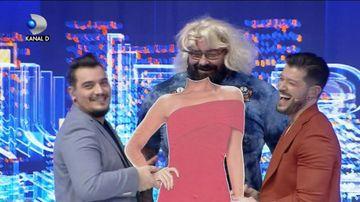 """Nu ratati o noua editie incendiara """"Vulturii de noapte"""", cu Victor Slav, Catalin Cazacu si Bursucu, duminica, de la ora 23:00, la Kanal D!"""