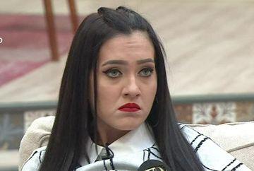 None a refuzat-o, dar Bianca nu-l poate uita! Cum va continua aceasta situatie! Iata cum are de gand sa procedeze concurenta! La ce masuri va recurge?