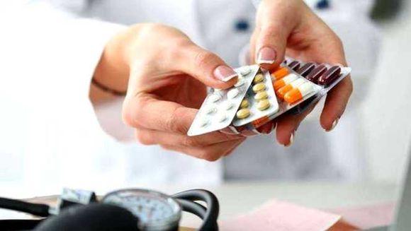 Farmaciile din Romania nu vor mai vinde medicamente la bucata! Iata de cand intra in vigoare noua directiva a Uniunii Europene!