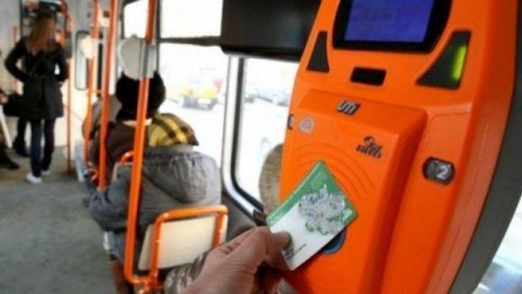 Veste mare pentru elevii din Bucuresti! Primarul general al Capitalei, Gabriela Firea a anuntat ca acestia vor beneficia de transport public gratuit! Iata de cand se va pune in practica aceasta decizie!