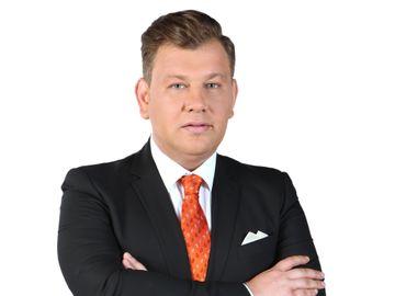 """Kanal D, lider absolut de audienta cu emisiunea """"Asta-i Romania!"""""""