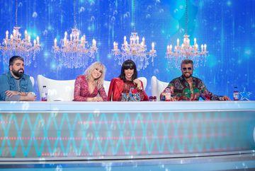 """""""Bravo, ai stil!"""" isi schimba ora de difuzare! Show-ul de fashion, difuzat mai devreme in cursul saptamanii!"""
