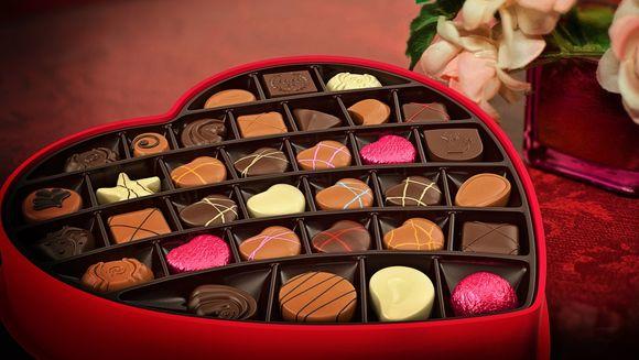 HOROSCOP. Ce isi doreste partenerul tau de Valentine's Day, in functie de zodia lui - Racii vor declaratii!
