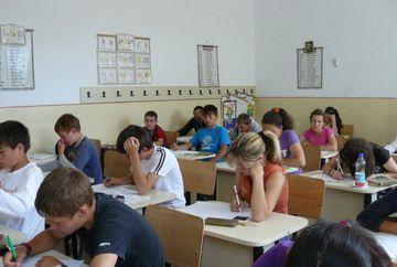 Modificarea care va infuria toti elevii! Ce se intampla cu vacantele