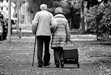 Decizie de ultima ora! Ce se va intampla cu pensiile romanilor