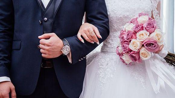 Care este varsta ideala pentru casatorie. Expertii au o concluzie surprinzatoare