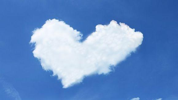 Unde petreci Valentine's Day? Cele mai importante evenimente care au loc astazi