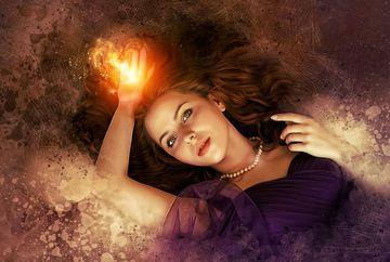 Horoscop Cassandra 18-24 februarie. Faceti curatenie printre prieteni si va veti aduce aminte de aceasta perioada