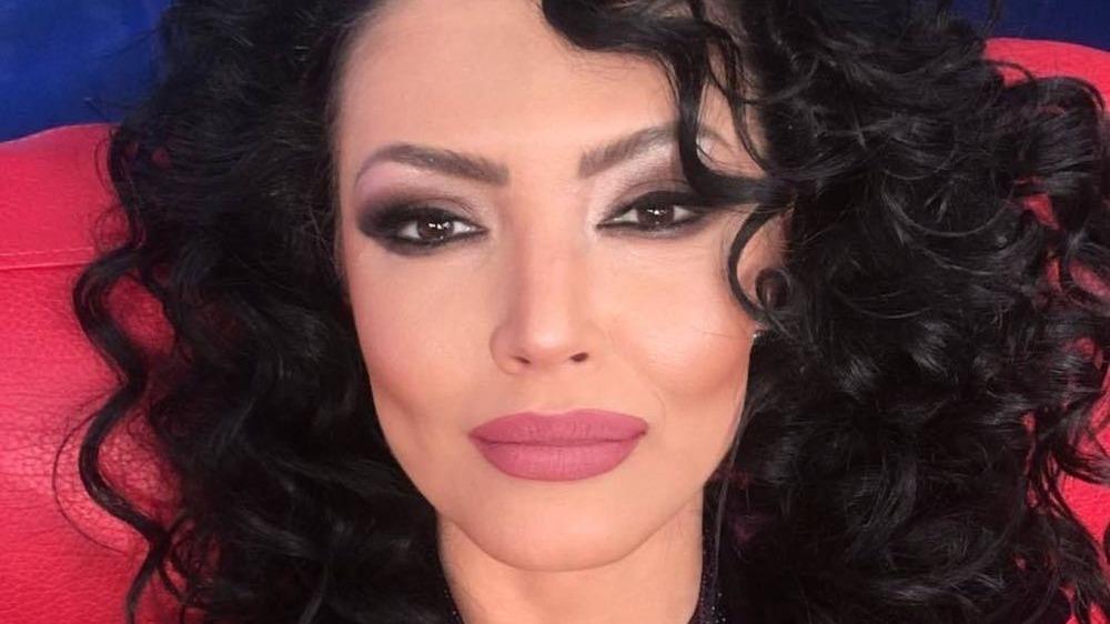 Andreea Mantea e topita! Ce declaratie de dragoste a primit de Valentine's Day: a facut totul public!