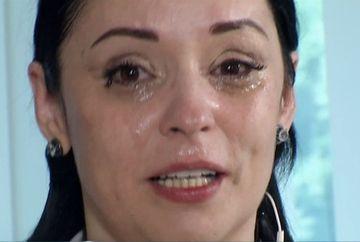 Fanii sunt in soc: Andreea Marin are  probleme grave de sanatate, a ajuns din nou la spital! Ce se intampla cu vedeta