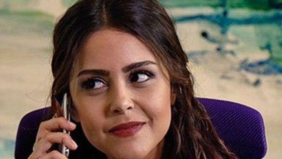 """Yeliz din serialul """"Povestea noastra"""", o viitoare mamica extrem de sexy! Iata in ce ipostaze a fost surprinsa frumoasa actrita Nilay Duru, cu doar cateva zile inainte de a deveni mama!"""