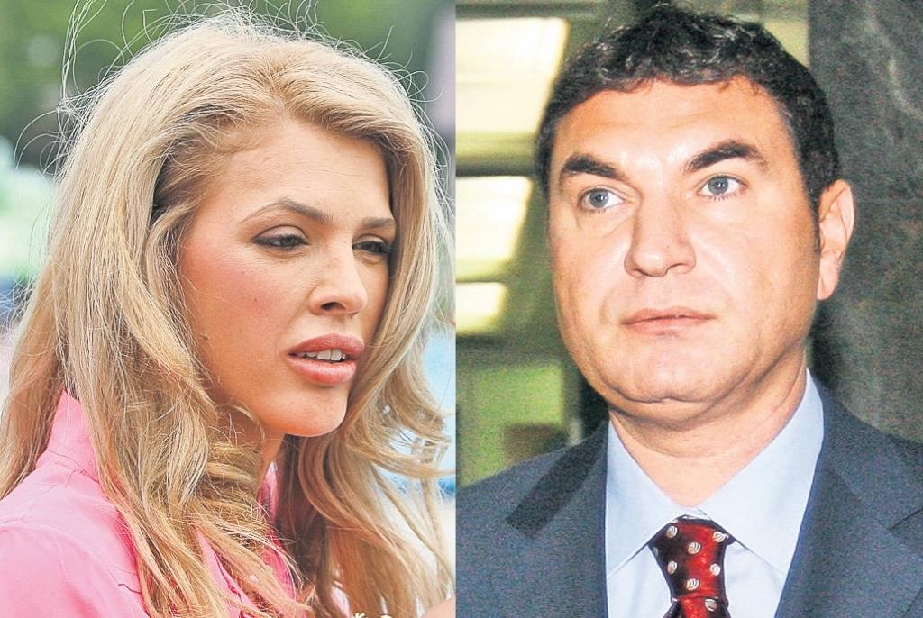 Schimbare uriasa: cum arata acum Alina Vidican, a ajuns o adevarata bomba sexy!
