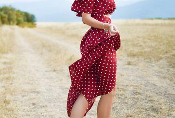 5 modele atemporale de rochii și idei de asortare