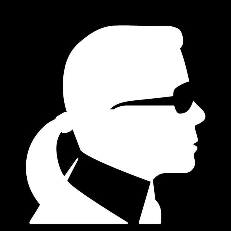 Cine va prelua conducerea casei de moda Chanel dupa moartea lui Karl Lagerfeld