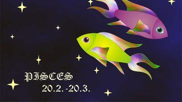 Horoscop eveniment: Suntem in ZODIA PESTI 2019! Ce SCHIMBARI INEVITABILE aduce Soarele in Pesti pentru fiecare zodie