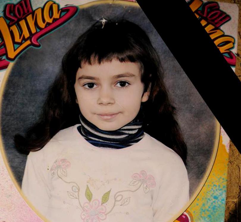 """DUREROS: O fetita de 9 ani din Vaslui a murit in bratele bunicii! Ultimele cuvinte ale copilei sunt cutremuratoare: """"Eu nu mor, eu am..."""""""
