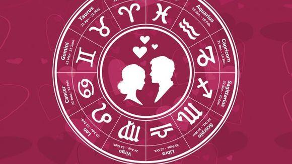 Horoscopul iubirii MARTIE. Afla cum vei sta cu dragostea in prima luna de primavara