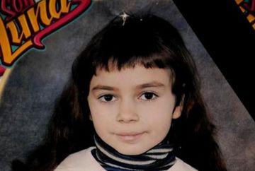 S-a aflat adevarata cauza a mortii fetitei de 9 ani din Vaslui! Ce au descoperit medicii in corpul Denisei, care s-a stins in bratele bunicii