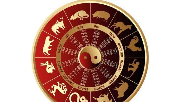HOROSCOP. Zodiac chinezesc pentru saptamana 25 februarie - 3 martie. Mesajul de MARTISOR!