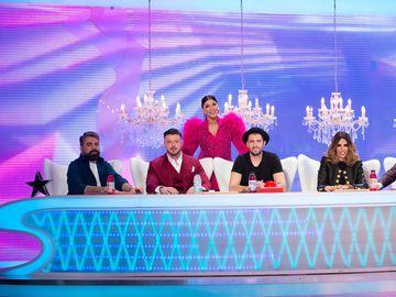 "Ce se intampla in Gala eliminatorie ""Bravo, ai stil"": astazi, de la ora 23:00 la Kanal D"