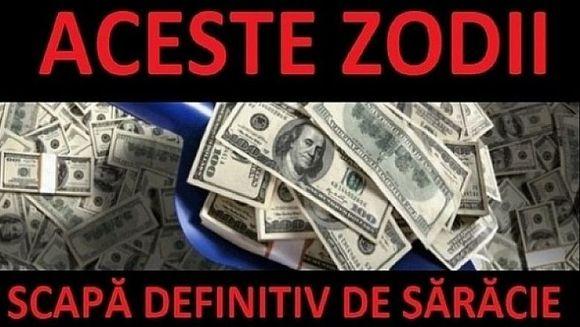 Horoscop zilnic 25 februarie 2019: O zodie primeste o suma MARE de bani