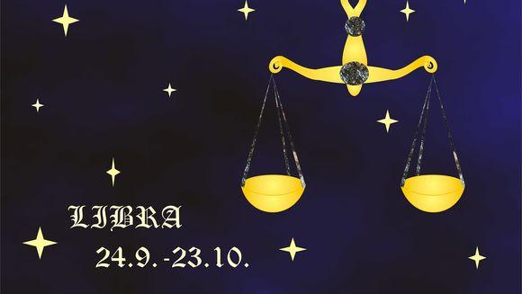 MESAJ RUNE pe ZODII saptamana 25 FEBRUARIE – 3 MARTIE 2019. Ce PREDICTIE primesti prin noua etalare a runelor
