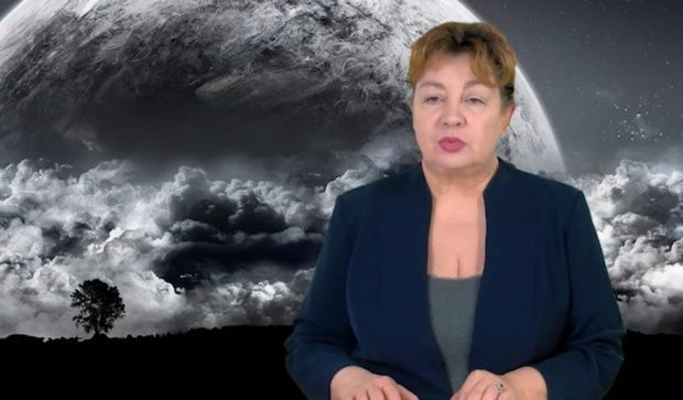 Urania b1tv 2012 movie