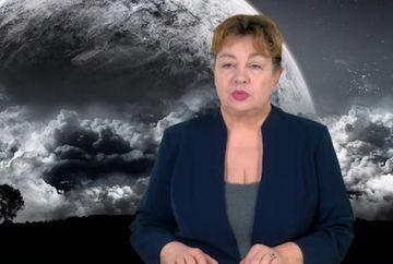 HOROSCOP cu Urania pentru saptamana 23 februarie–1 martie 2019. Berbecii intrec masura, Gemenii au probleme