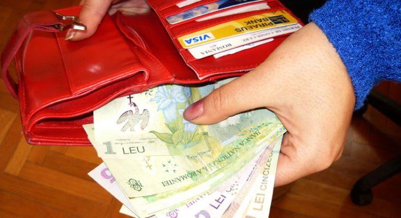 Energia electrică se scumpește începând cu 1 martie. Românii vor plăti facturi mai mari la lumină