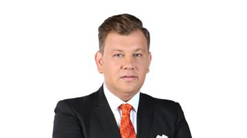 """""""Asta-i Romania"""", pe primul loc in preferintele telespectatorilor!"""