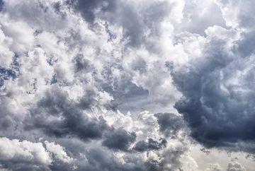 Alerta meteo de vreme rea! Se intorc ninsorile?