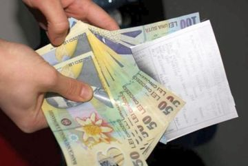 Anunt cu efecte grave: pensiile scad cu 500 lei! De cand se taie din bani, toti pensionarii sunt afectati