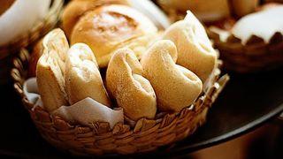 OTRAVA din painea pe care o mancam zilnic. Medicii sunt in ALERTA!