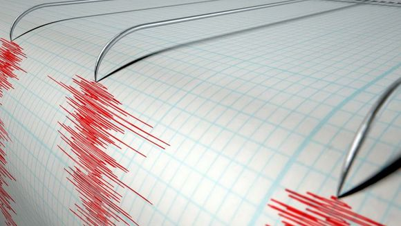 Un nou cutremur a lovit Romania! Ce intensitate a avut
