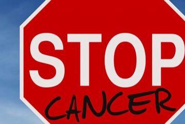 Cancerul de colon si tumora rectala: INTERVIU cu un medic chirurg. Care sunt diferentele si cauzele