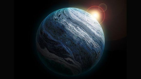 Horoscop lunar MARTIE 2019. Cosmosul aduce pe socantul Uranus in actiune, Mercur retrograd si 8 evenimente DE MARE IMPACT! Tie ce iti aduce primavara?