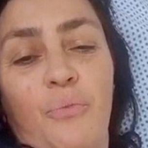 Primele vesti despre Rona Hartner dupa operatie! Ce a dezvaluit medicul care a operat-o: