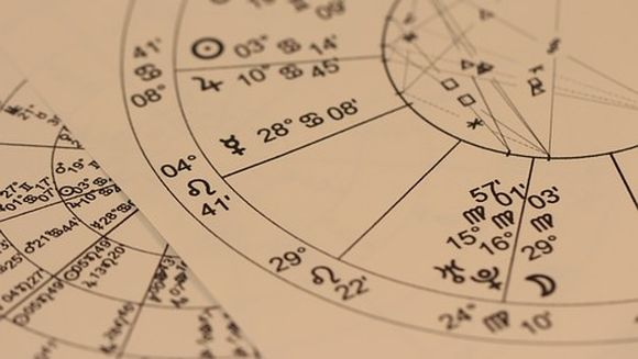 Horoscop 28 februarie 2019. Trei zodii vor avea parte de surprize mari