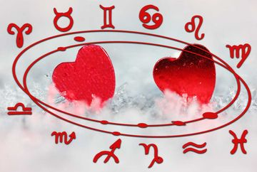 Horoscop zilnic 2 martie: Balantele vor simti fluturasi in stomac! O noua dragoste la orizont!