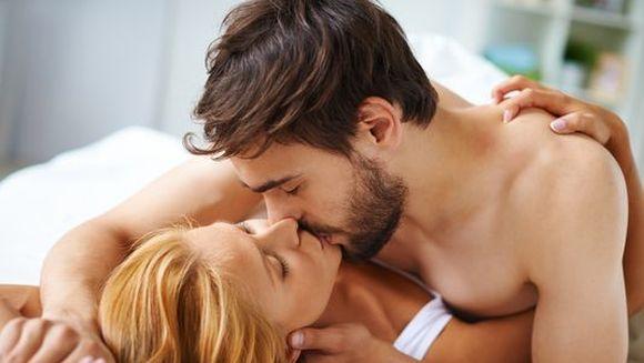 Sex oral: este sau nu util in cuplu! Ar trebui sa te puna pe ganduri!