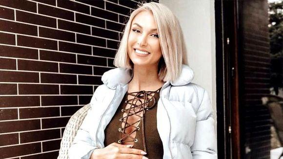 Prima reactie a sotului Andreei Balan dupa ce artista a suferit un stop cardio-respirator in timpul nasterii