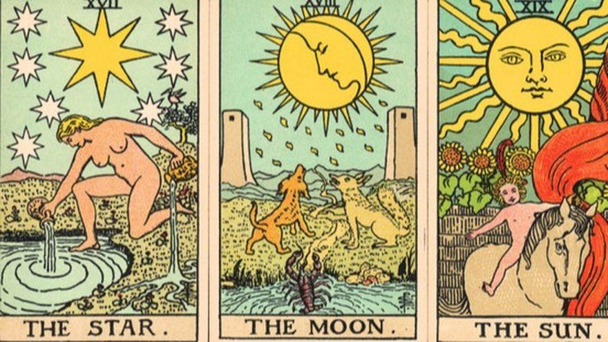 Horoscop TAROT 4-10 martie. Mesajele CARTILOR DE TAROT pentru cele 12 zodii