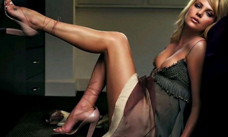 Sex fierbinte în funcţie de zodie. Cum e, de fapt, partenerul tau!