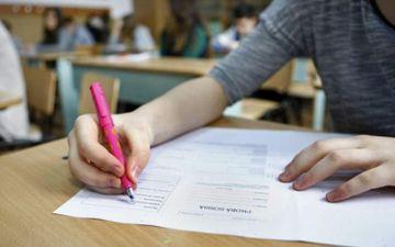 Schimbari majore in scoli: se renunta la Evaluarea Nationala! Anuntul facut de Ecaterina Andronescu