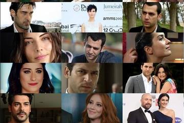 Unul dintre cele mai indragite cupluri din Turcia se pregateste de casatorie! Iata cine sunt cei doi actori si cantareti celebri care au mai dat o sansa relatiei lor si au decis sa isi uneasca destinele!