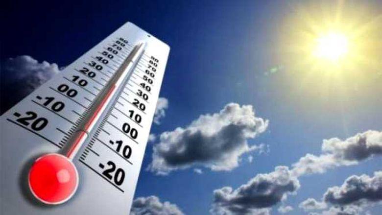 VREMEA. Prognoza meteo pentru perioada 9 martie-1 aprilie. ANM, anunt de ultima ora
