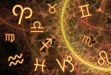 Horoscop weekend 9 - 10 martie. Varsatorii formeaza o conexiune puternica