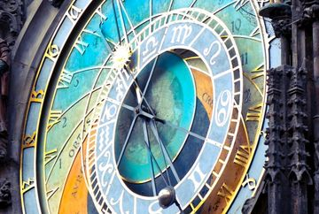 Horoscop SAPTAMANAL general 11-17 MARTIE 2019. Cosmosul aduce o energie speciala! Suntem in plin Mercur retrograd si ultima saptamâna in zodia Pesti!