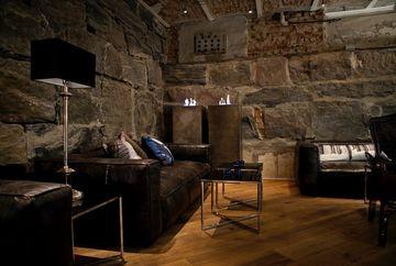 Cum reuseste piatra decorativa sa transforme aspectul casei tale?